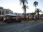 Rethymno - Crete photo 35