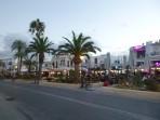 Rethymno - Crete photo 36