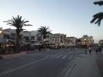 Rethymno - Crete photo 37