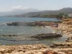 Chersonisou Beach - Crete photo 15