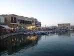 Rethymno - Crete photo 41