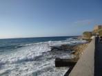 Rethymno - Crete photo 43