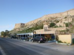 Rethymno - Crete photo 44