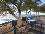Rethymno - Crete photo 45