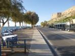Rethymno - Crete photo 46