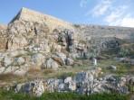 Rethymno - Crete photo 47