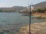 Chersonisou Beach - Crete photo 16