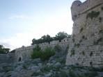 Rethymno - Crete photo 48