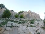 Rethymno - Crete photo 49