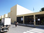 Archaeological Museum Heraklion - Crete photo 1