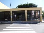 Archaeological Museum Heraklion - Crete photo 2