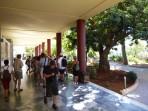 Archaeological Museum Heraklion - Crete photo 4