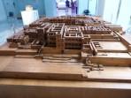 Archaeological Museum Heraklion - Crete photo 6