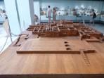 Archaeological Museum Heraklion - Crete photo 7