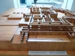 Archaeological Museum Heraklion - Crete photo 8