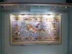 Archaeological Museum Heraklion - Crete photo 9