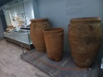Archaeological Museum Heraklion - Crete photo 11