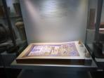 Archaeological Museum Heraklion - Crete photo 12