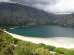 Kournas Lake - Crete photo 1