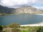 Kournas Lake - Crete photo 6
