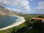 Kournas Lake - Crete photo 7