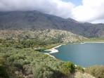 Kournas Lake - Crete photo 8