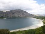 Kournas Lake - Crete photo 9