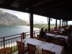 Kournas Lake - Crete photo 11