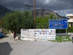 Kournas Lake - Crete photo 14