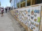 Kournas Lake - Crete photo 17
