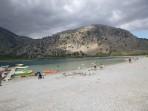Kournas Lake - Crete photo 23