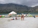 Kournas Lake - Crete photo 24