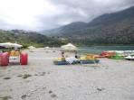 Kournas Lake - Crete photo 25