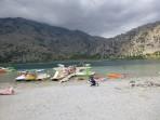 Kournas Lake - Crete photo 26
