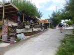 Kournas Lake - Crete photo 30