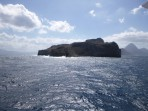 Gramvousa Island- Crete photo 5