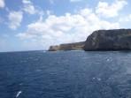 Gramvousa Island- Crete photo 6