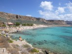 Gramvousa Island- Crete photo 10