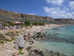 Gramvousa Island- Crete photo 11