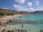 Gramvousa Island- Crete photo 12