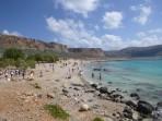 Gramvousa Island- Crete photo 13