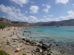 Gramvousa Island- Crete photo 14