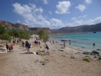Gramvousa Island- Crete photo 16