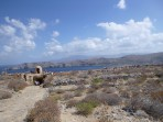 Gramvousa Island- Crete photo 22