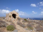 Gramvousa Island- Crete photo 24