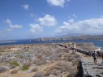 Gramvousa Island- Crete photo 25