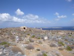 Gramvousa Island- Crete photo 26