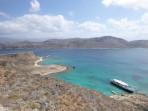 Gramvousa Island- Crete photo 29