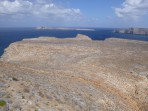 Gramvousa Island- Crete photo 33