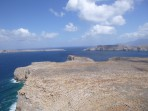 Gramvousa Island- Crete photo 45